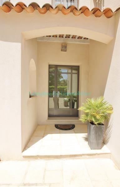 Vente de prestige maison / villa Saint cezaire sur siagne 690000€ - Photo 18