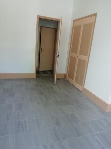Rental apartment Tournon-sur-rhone 650€ CC - Picture 7