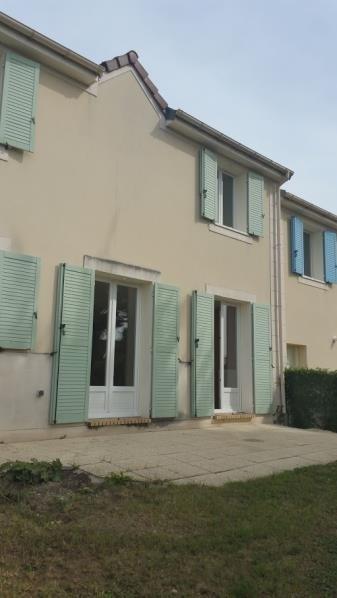 Vente maison / villa Melun 245000€ - Photo 2