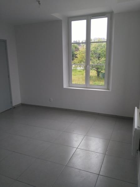 Location appartement Henonville 800€ CC - Photo 4