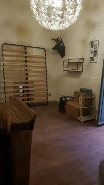 Rental apartment Toulouse 810€ CC - Picture 7