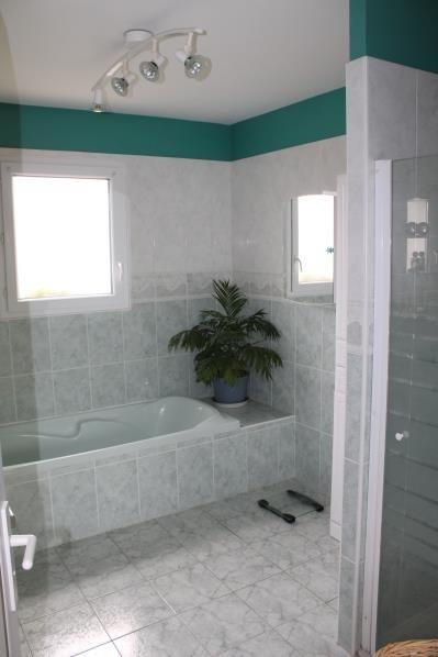 Продажa дом Langon 222700€ - Фото 7