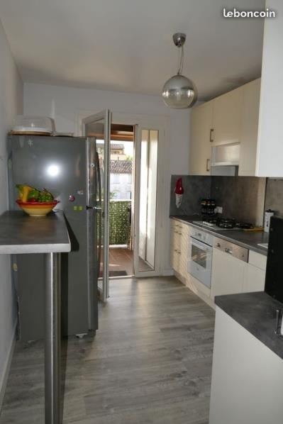 Sale apartment La crau 229500€ - Picture 5