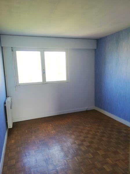 Vente appartement Noisy le sec 212000€ - Photo 3
