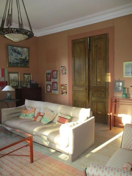 Vente de prestige maison / villa Lardy 1260000€ - Photo 5