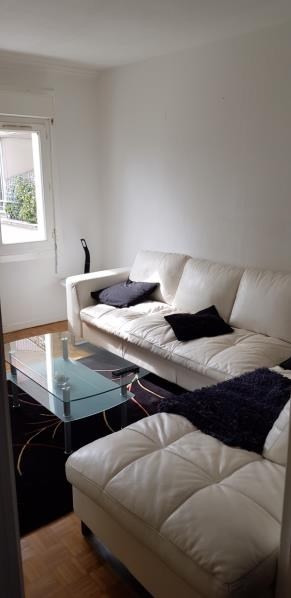 Sale apartment Dunkerque 141 750€ - Picture 2