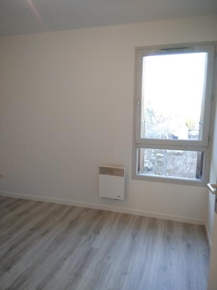 Rental apartment Vendome 596€ CC - Picture 6