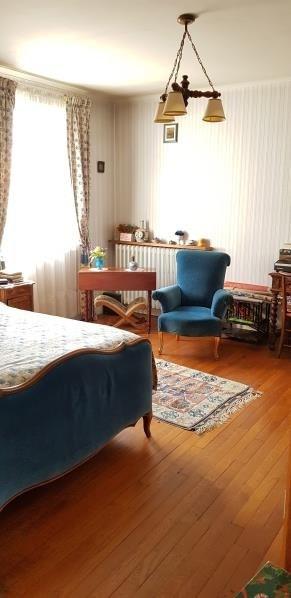 Vente maison / villa Le meux 216000€ - Photo 6