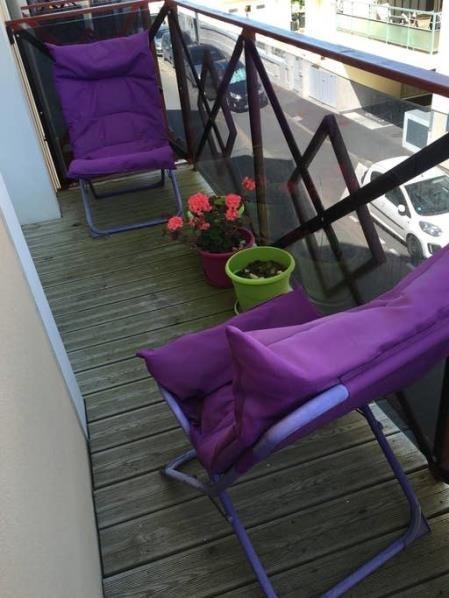 Sale apartment Chatelaillon plage 263250€ - Picture 9