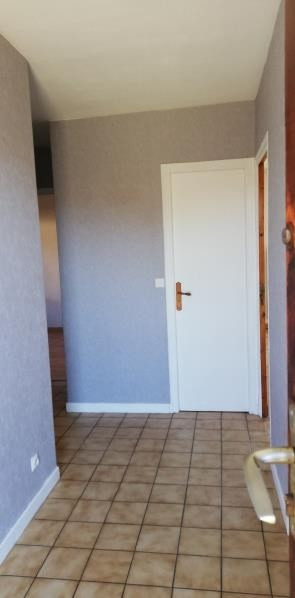 Sale house / villa Martignas sur jalle 349600€ - Picture 2