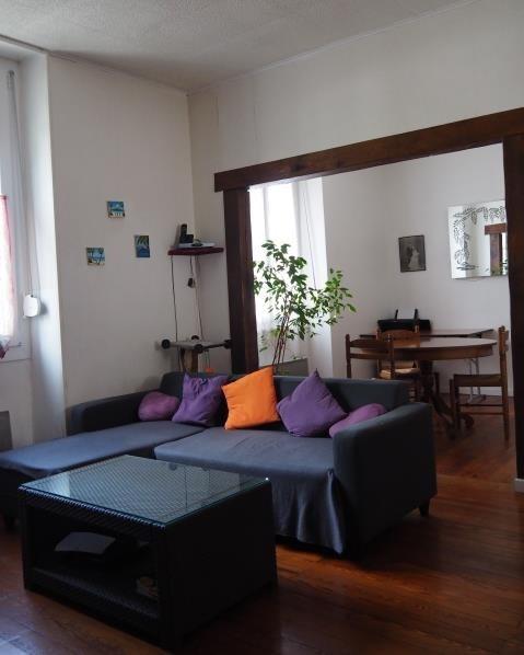 Revenda apartamento Clairefontaine en yvelines 199000€ - Fotografia 4