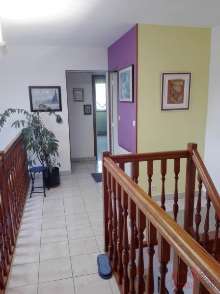Vente maison / villa Puiseux en france 469000€ - Photo 5