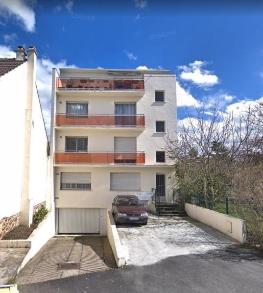 Revenda apartamento Houilles 168000€ - Fotografia 1
