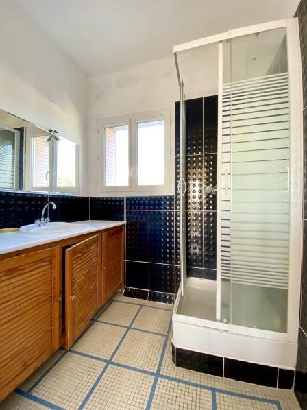 Venta  apartamento Beziers 51000€ - Fotografía 6
