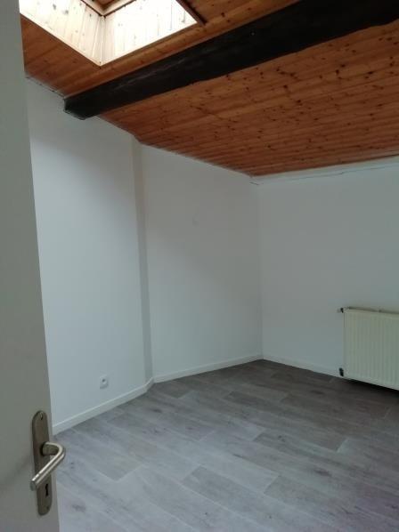 Location appartement Tournon-sur-rhone 540€ CC - Photo 4