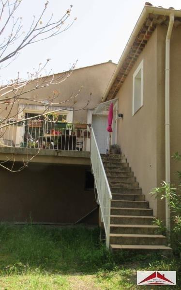 Vente maison / villa Lodeve 224000€ - Photo 2