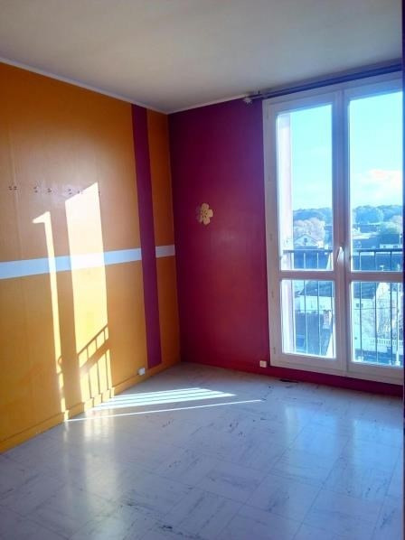 Vente appartement Lagny sur marne 140 000€ - Photo 3