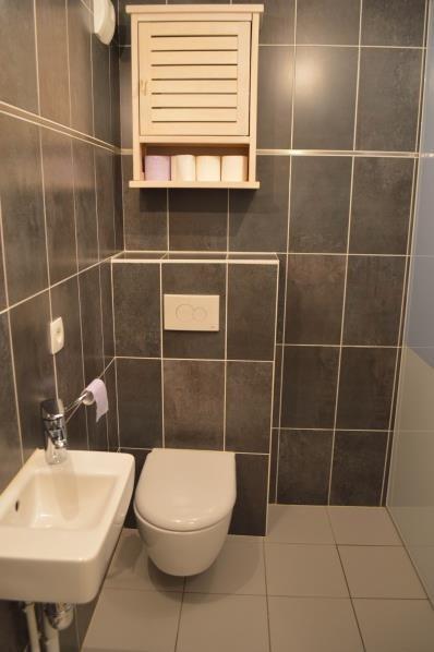 Venta  apartamento Levallois perret 845000€ - Fotografía 8