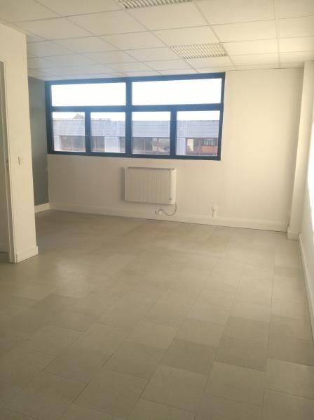 Rental empty room/storage Herblay 1910€ HT/HC - Picture 6