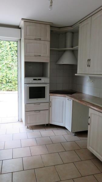 Sale house / villa Tours 210000€ - Picture 6