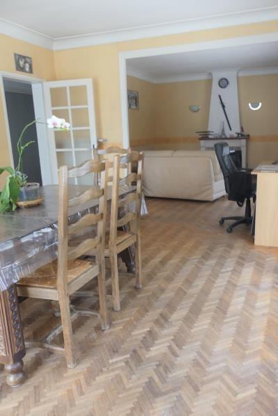 Vente maison / villa Billere 208500€ - Photo 2