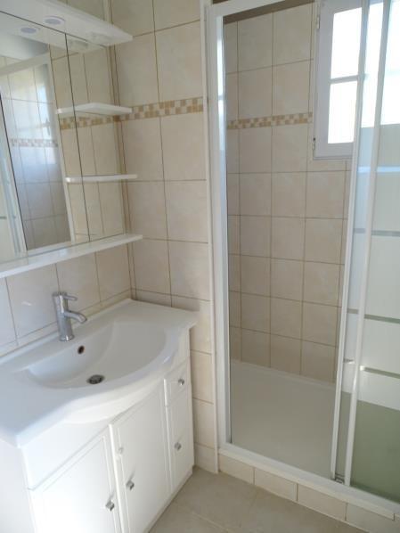 Rental house / villa Senlis 965€ CC - Picture 6