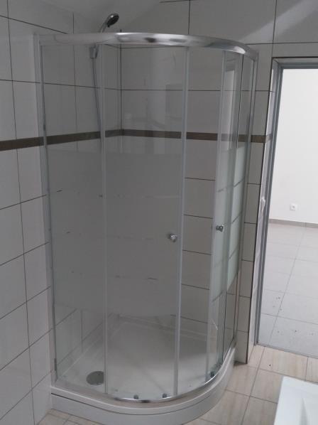 Rental apartment Henonville 690€ CC - Picture 3
