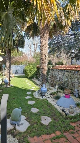 Vendita casa Breval 210000€ - Fotografia 2