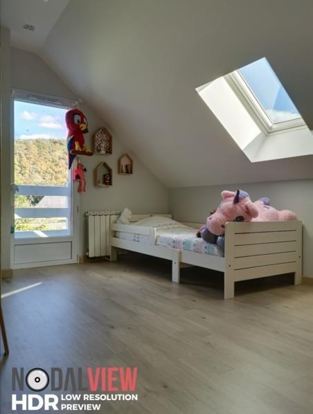 Sale house / villa Pau 499800€ - Picture 9