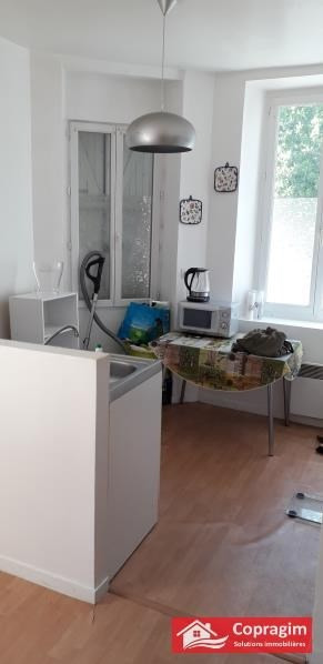 Location appartement Montereau fault yonne 310€ CC - Photo 1