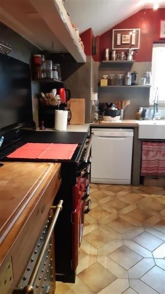 Sale house / villa Lizy sur ourcq 235000€ - Picture 6