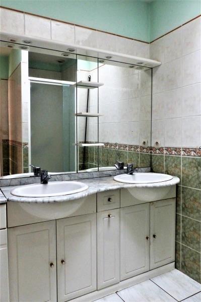 Sale house / villa St brevin les pins 313000€ - Picture 5