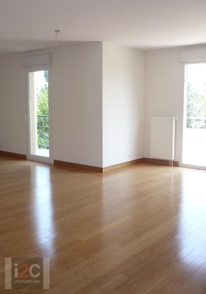 Investment property apartment Ferney voltaire 465000€ - Picture 2