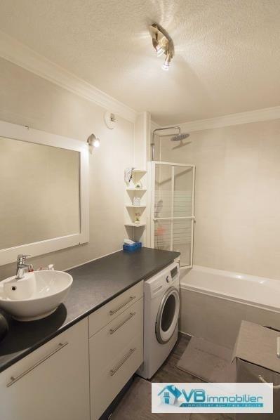 Vente appartement Chennevieres sur marne 191000€ - Photo 4