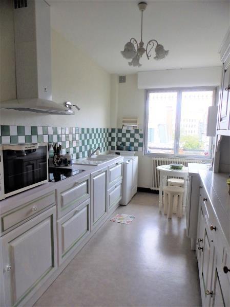 Venta  apartamento Moulins 208000€ - Fotografía 3