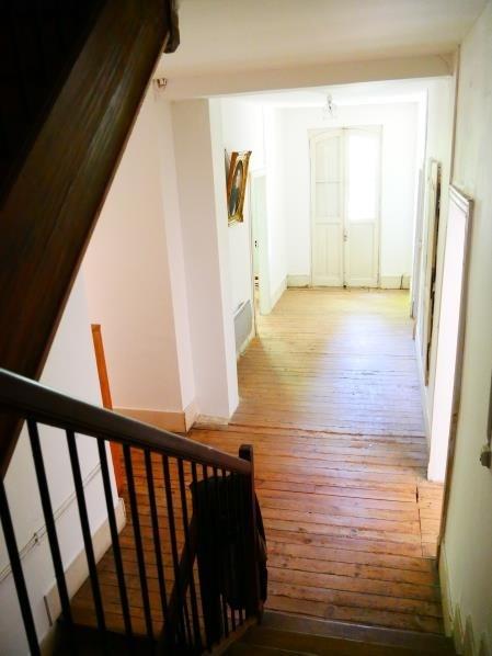 Deluxe sale house / villa Castelnau d'estretefonds 741300€ - Picture 9