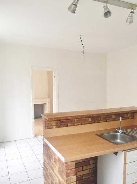 Vente appartement Puteaux 239 000€ - Photo 2