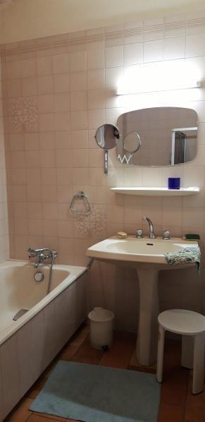 Sale house / villa Vendome 429880€ - Picture 8