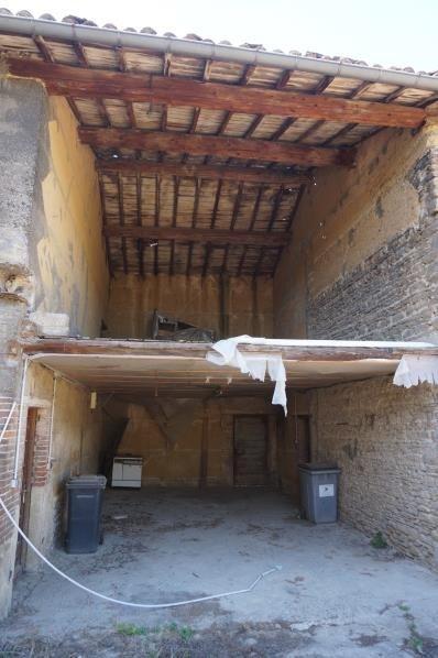 Revenda casa Chuzelles 269000€ - Fotografia 4