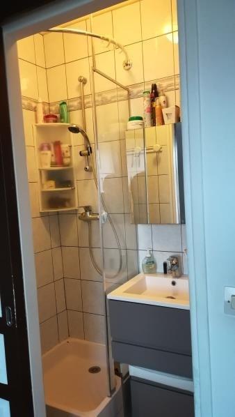 Verkauf wohnung Maisons alfort 150000€ - Fotografie 7