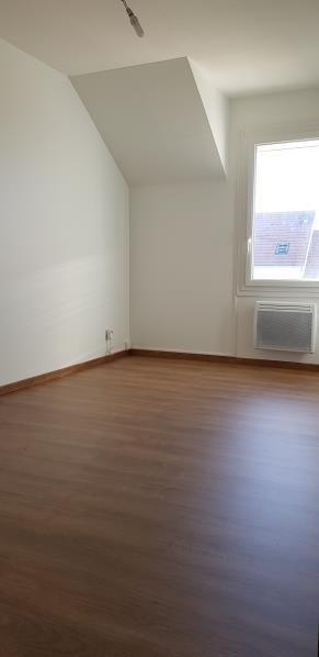 Rental house / villa Lassigny 700€ +CH - Picture 4