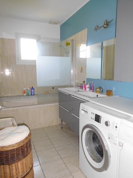 Sale house / villa Cezac 243800€ - Picture 6