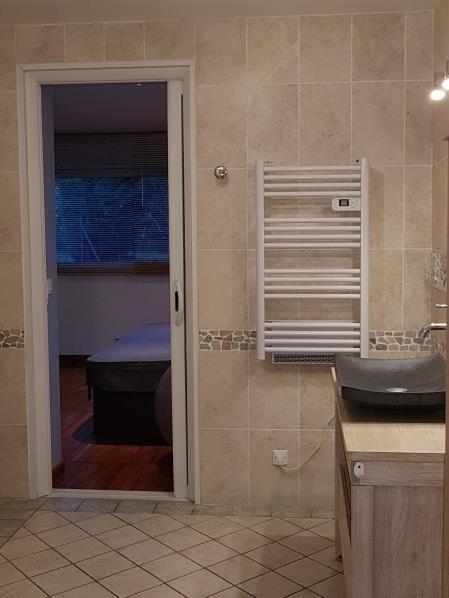 Vente maison / villa Samatan 294000€ - Photo 4