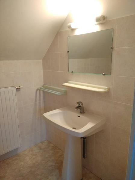 Rental house / villa Mazange 670€ CC - Picture 12