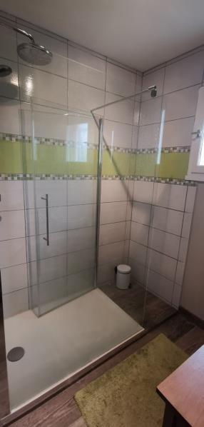 Sale house / villa Ste eulalie 311500€ - Picture 6