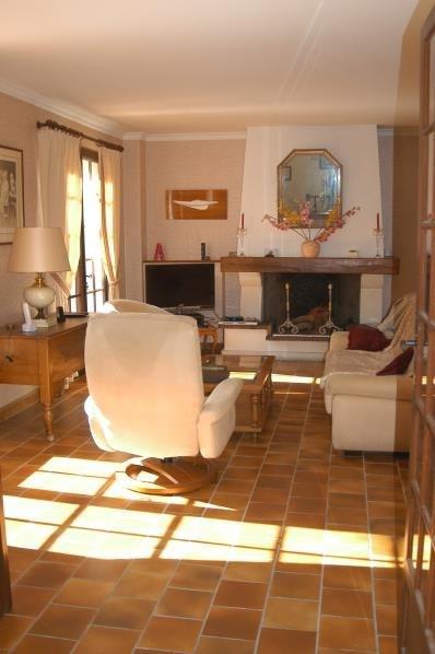 Deluxe sale house / villa Pyla sur mer 836000€ - Picture 3