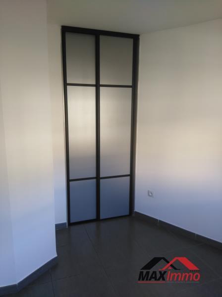 Vente appartement Saint denis 76500€ - Photo 7