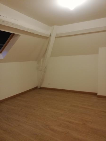Location appartement Auneau 680€ CC - Photo 3