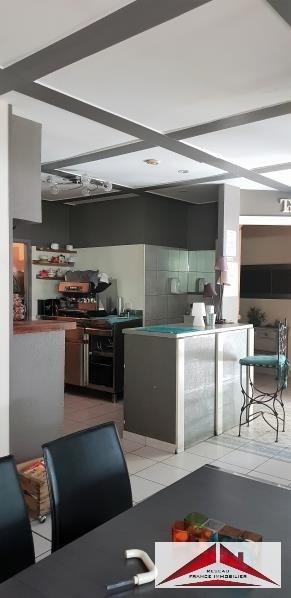 Commercial property sale shop Castries 195000€ - Picture 3