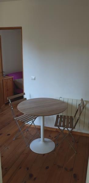 Vente appartement Compiegne 86400€ - Photo 4